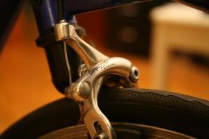 Das kennen meine Rennradler, das nehmen sie auch ernst