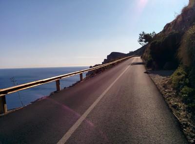 Ma-2210 nach Cap de Formentor