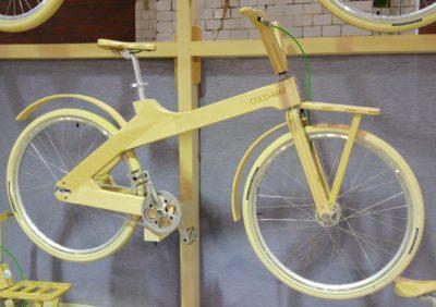 Bikeologic