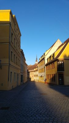 Altstadt Torgau